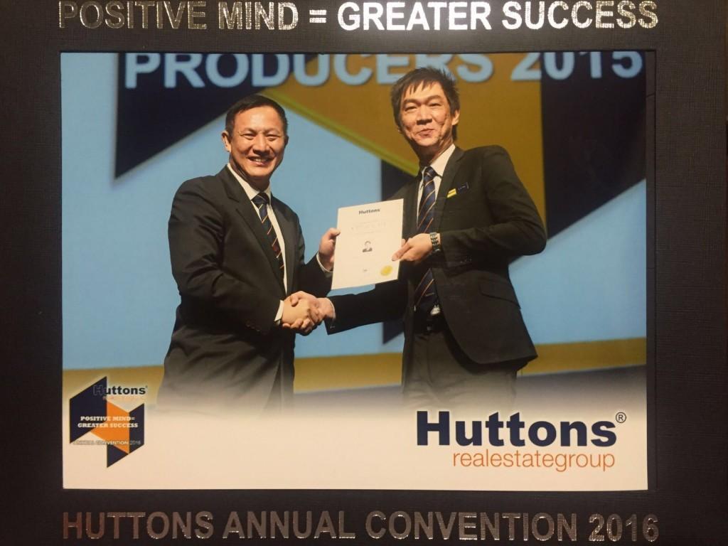 Huttons-TOP-Producer-2015-CS-TEE