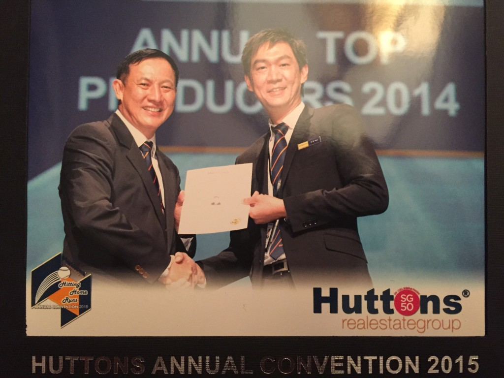Huttons-TTT-Top-Producer-CSTee-2014