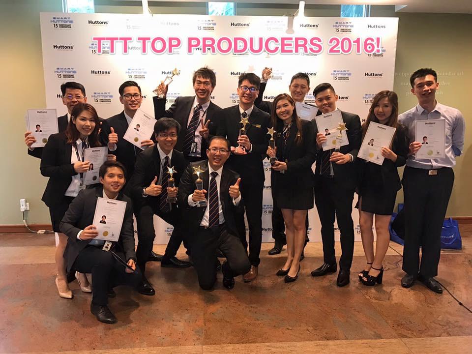 Huttons-TTT-Top-Producers-2016