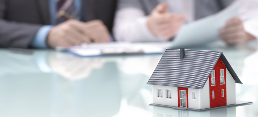 how-to-become-property-agent-singapore