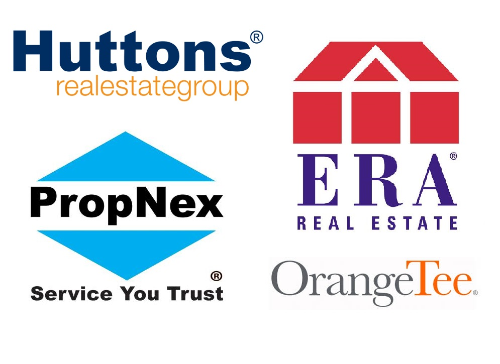 top-singapore-property-agencies